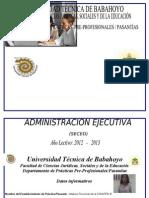 Seced Fichas Practicas [Original][1]