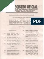 HONORARIOS_ARQUITECTOS_RegistroOficial446