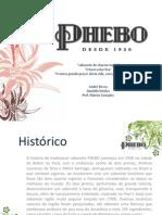 Apresentaão_phebo