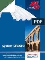 Legato Brochure 1