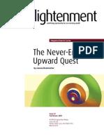 Don Beck and WIE - Spiral Dynamics.pdf