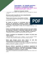 Gerebanews - 10a. edição