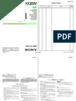 sony_dsc-hx200_level_3_sm.pdf