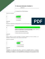 Act - 7 - Retroalimentada 2