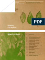Reportes de Sustentabilidad Argentina 2012 Tendencias y Perspectivas