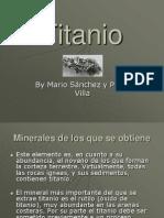 106_Titanio