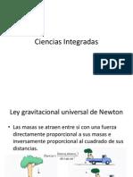 3.ClaseLeygravitacionalsatélites.pdf