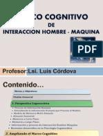 Grupo1-Marco Cognitivo 1