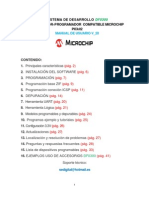 Manual de Usuario DF0300_V20
