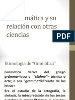 Origen e historia de la gramática.pptx