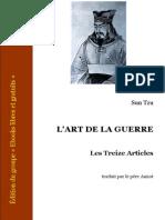 sun_tzu_art_de_la_guerre_.pdf
