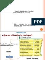 11-territorio-nacional-120603124839-phpapp02-130515202455-phpapp02