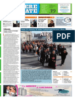 Corriere Cesenate 39-2013