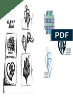 Logo Phase I TBC