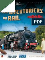 tm_rules_fr