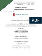 FACULTAD DE.docx