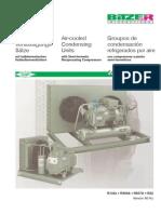 kp-210-1.pdf