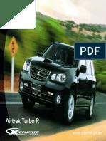 Xtreme-AirTrekTurboR.pdf