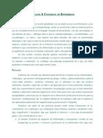 Patología + Sistémica & Familia + Casos CON_SIN Apoyo Familiar