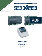 XWEB300D_500D_500_OPR_GB