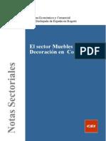 Id 335553 Mueble y Decoracion Colombia_7111_.pdf