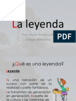 laleyenda-120526105329-phpapp02