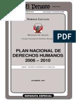 4. PNDH-2006-2010