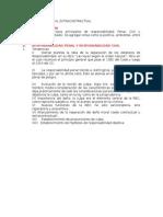 8)Resp Extrac.doc