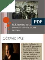 octaviopaz-091204124247-phpapp02