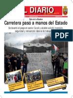diariodesantajuana_sep2013