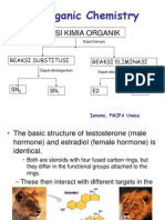 Mekanisme Reaksi Kimia Org-1
