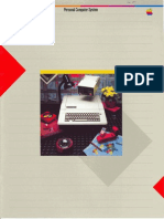 Apple.IIe.1982.102646266