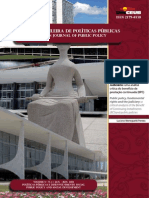 Analise Critica Do Bpc- Revista Uniceub