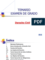 17817935-Temario-Civil-2 - copia.pps