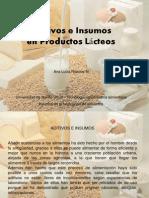 Aditivos lacteos 1.pptx