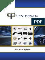 CP Catalogo Institucional.pdf