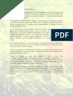 Lagrimas o Pañuelos_Devocional.pdf