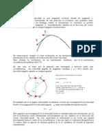 Aceleracion_Centripeta