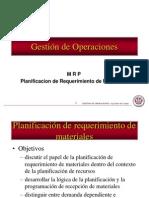 MRP UNIDAD 2-2.pptx
