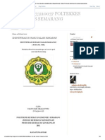 Palupi P17433110037 POLTEKKES KEMENKES SEMARANG_ IDENTIFIKASI BORAKS DALAM MAKANAN.pdf