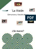 La Visión 2013