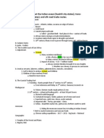 新建 Microsoft Office Word 文档 (3)