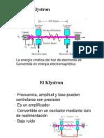 55475815-El-Klystron