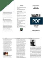 educ 140 brochure pdf