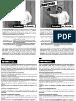 folleto final.pdf