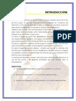 Ley de Gay Lusacc Informe II[1]