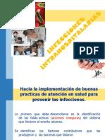 Infecciones Intrahospitalarias Finall