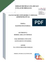 RAZONESFINANCIERAS (01)