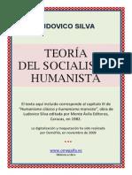 Teoria.del.Socialismo.humanista