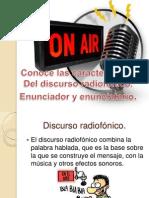 exposicion comunicacion..pptx